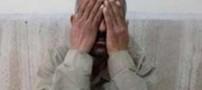 افشای راز قتل زن جوان توسط مرد افغانی