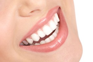 با رعایت این نکات دندان های سفیدتری داشته باشید