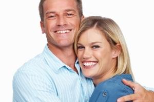 رعایت 5 نکته مهم در روابط همسران