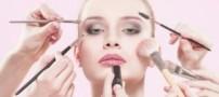 نکات حائز اهممیت در زیر سازی آرایش