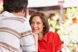6 راهکار برای ماندگاری عشق در زندگی مشترک