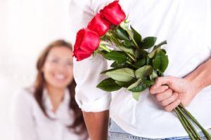 اینگونه به همسرتان بگویید دوستش دارید