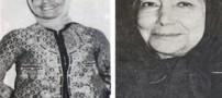 یادی از مادران سینمای ایران که در میان ما نیستند