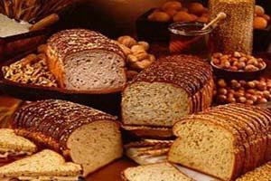 مصرف نان سنتی بهتر است یا نان صنعتی؟