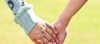 ازدواج با مرد کوچک تر از خود خوب است یا بد؟