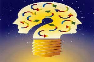 چند ترفند کاربردی برای تقویت حافظه