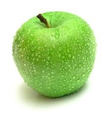 علت گرد بودن میوه ها چیست؟