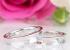 راه هایی برای مقابله با ترس از ازدواج