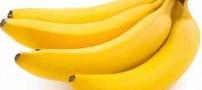 طریقه جلوگیری از سیاه شدن برخی میوه ها