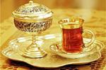 بعد از خوردن غذا چای بخوریم یا نه؟