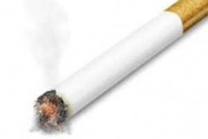 2 راه حل مناسب و کاربردی برای ترک سیگار