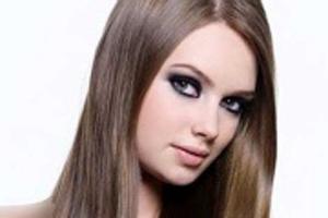 روش هایی موثر برای نگهداری روزانه از موهای بلند