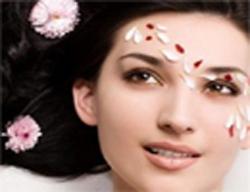 راهکار درمان خشکی پوست در فصل بهار