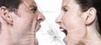 یک عامل مهم در دعواهای زناشویی