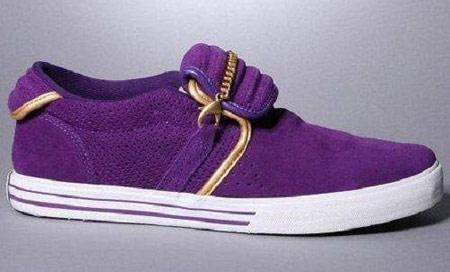 مدل جدید کفش اسپرت پسرانه (عکس)