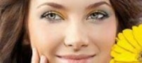 مزایای یخ برای حفاظت از پوست