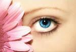 شخصیت شناسی افراد از روی رنگ چشم