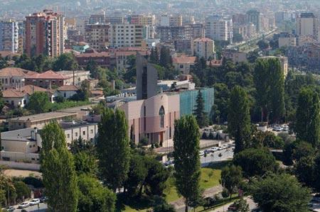 معرفی 10 شهر توریستی ارزان دنیا (عکس)