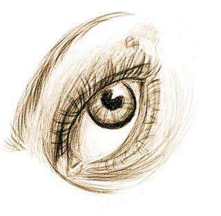 شخصیت شناسی جالب افراد از روی نقاشی
