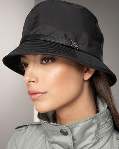 مدل کلاه تابستانه شیک زنانه (عکس)
