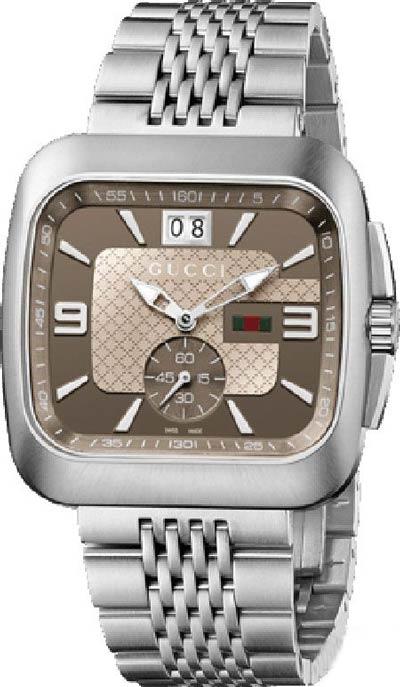 مدل ساعت شیک و جدید مردانه (عکس)