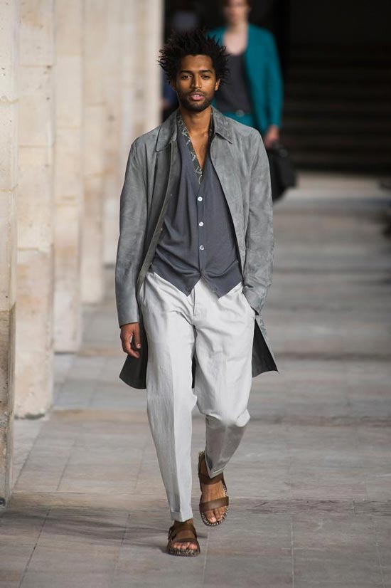 جدیدترین مدل لباس شیک پسرانه و مردانه (عکس)