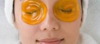 7 راه حل مناسب برای رفع سیاهی زیر چشم