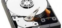 تفاوت هاردیسک های HHD و SSD در چیست؟