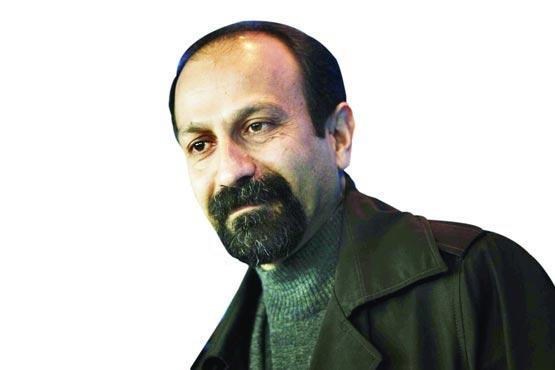 چهره های سینمایی محبوب از دیدگاه مردم تهران (عکس)