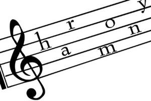 آشنایی با معنای هارمونی در هنر موسیقی