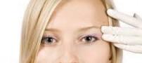 3 ماسک بهاری برای زیبایی پوست