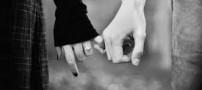 3 باور اشتباه در روابط پسران و دختران