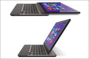 لپ تاپ بخریم بهتر است یا تبلت؟