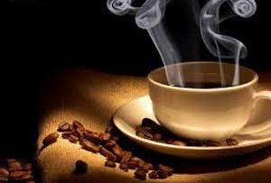 7 نکته مهم برای دم کردن قهوه