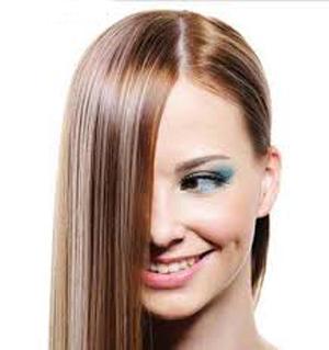 20 توصیه ویژه برای زیبایی موها