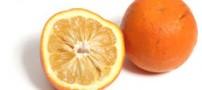 آشنایی با خواص بی نظیر نارنج
