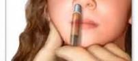 درمان افسردگی با استفاده از اسپری بینی