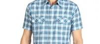 جدیدترین مدل پیراهن های بهاری مردانه و پسرانه
