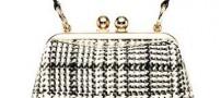 پرفروش ترین مدل کیف های زنانه دنیا (عکس)