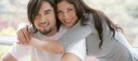 10 قدم برای رسیدن به یک ازدواج موفق