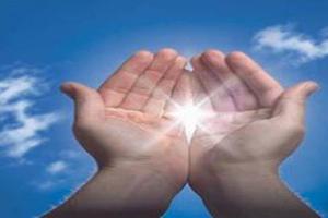 دعایی سریع الاجابه برای بر آورده شدن حاجات
