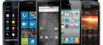4 روش جلوگیری از هک شدن گوشی های هوشمند