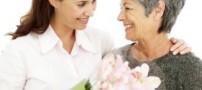 بیایید قدر مادران را بیشتر بدانیم (داستانک)
