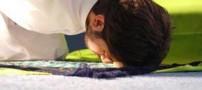 چند نکته مهم درباره نماز های قضا شده