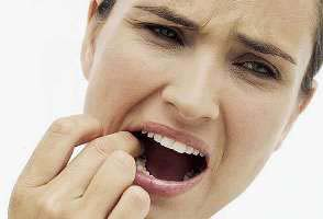 آفت دهانی، پیشگیری و راه درمان آن