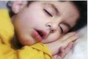 تنفس از طریق دهان و عوارض و درمان آن