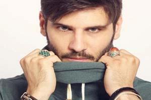 حضور هنرپیشه های ترک در فیلم ایرانی