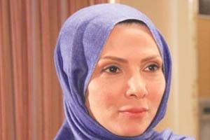 مختصری درباره بیوگرافی مهشید افشار زاده