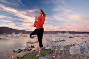 ورزش کردن در دوران قاعدگی اشکال دارد یا خیر؟