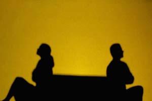 2 گام مهم برای آن ها که همسری حساس دارند